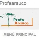 Página del Profesor Arauco